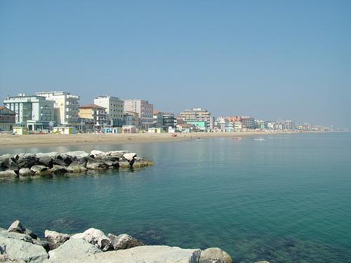 Hotel rimini alberghi rimini offerte speciali riviera holiday and