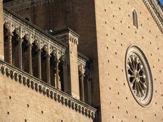 andrea di gregorio chieti abruzzo - photo#31