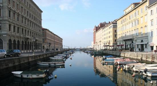 Hotel friuli venezia giulia prenotazione alberghi in for Designhotel udine