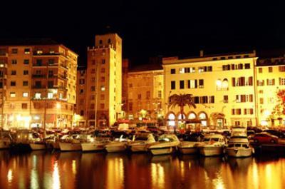 Hotel Economici A Savona